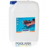 INCREMENTADOR DE PH LIQUIDO ASTRAL