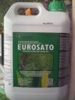 Herbicidas Agrícolas