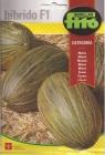 Semillas de Melones