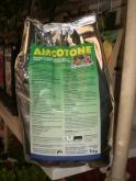 AMCOTONE (1 Kgr.)