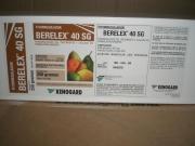 BERELEX 40 SG (250 gr. - Caja de 10x10x2,5 gr.).