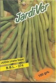 JUDIA B.B.L.-274 [B]
