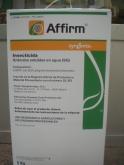 AFFIRM (5 Kgr.).