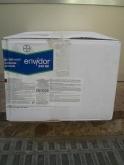 ENVIDOR (10 l. - Caja con 20x500 c.c.). [I]