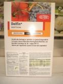 DELFIN (1 Kgr.). [I]