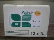 ATHIR MAX (12 l. - Caja de 12x1 l.).