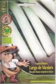 PUERRO LARGO DE MEZIERS ECOLÓGICO