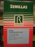 LOTUS CORNICULATUS LEO