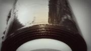 PLÁSTICO NEGRO (60 gg) - ANCHO 0,90 M. (PRO) 6