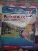 FOSETIL AL 80 (40gr.). [JED]