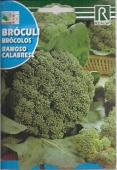 BROCOLI CALABRES