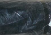 PLASTICO NEGRO 50 (90 gg) - ANCHO 1,00 M. [DIS]40