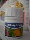 AGROCAPT FLOW (50 c.c.).