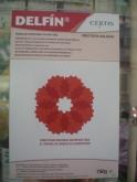 DELFIN (750 gr.).