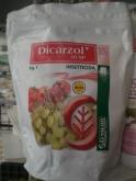 DICARZOL (1 Kgr.) [I] - [R-F]