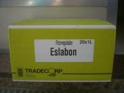 ESLABON (20 l. - CAJA de 20x1 l.).