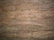 BREZO NATURAL 1,50x3,00 M. XL OCULTACION 100%