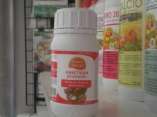 INSECTICIDA PIRETROIDE - UPALA 10 - [JED] (250...