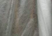MANTA TERMICA AGRICOLA - 2,60x250 METROS [DTL]