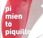 PIMIENTO PIQUILLO EPS247
