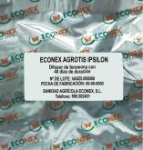 ECONEX AGROTIS IPSILON (40 días)