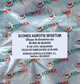 ECONEX AGROTIS SEGETUM (40 días)