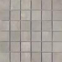 Mosaico Gris 30X30   PESP500