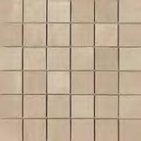 Mosaico Beige 30X30   PESP500