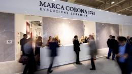 Marca Corona Ceramics