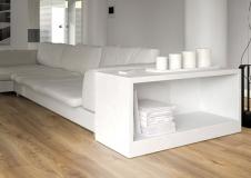 Residence | 10 mm AC5/33