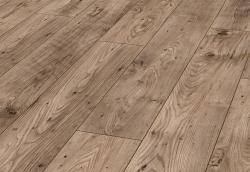 My Floor Chalet Chesnut Beige