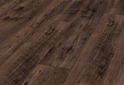 My Floor Chalet Chesnut