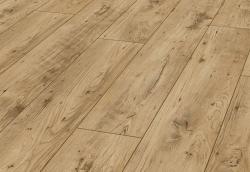 My Floor Chalet Chesnut Natural