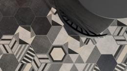 Marca Corona 1741 | Textile