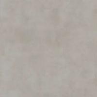 Durstone Neva Taupe 60x60
