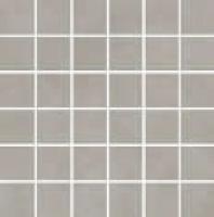 Durstone Mosaico Neva Taupe 30x30