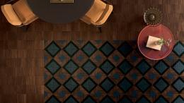 Marca Corona Essences