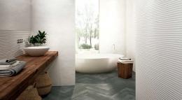 Durstone | Wall Tiles Villa Ibiza / Bossa