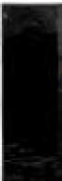 Durstone Mods Black 6,5x20