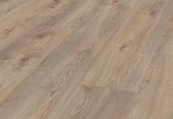 My Floor Residence Roble Beige Makro