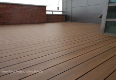 Timbertech Ambiente