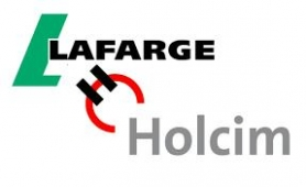 Lafage - Holcim