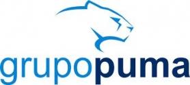 Grupo Puma