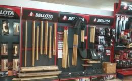 BELLOTA II