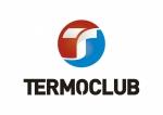 Termoclub