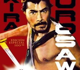 AKIRA KUROSAWA El Emperador y el Lobo (Edición...