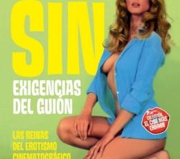 DESNUDAS SIN EXIGENCIAS DEL GUIÓN Las reinas del...