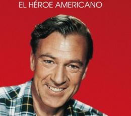 GARY COOPER El Héroe Americano de Jeffrey Meyers