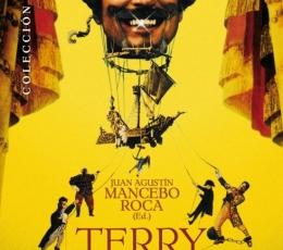 TERRY GILLIAM El Desafio de la Imaginación de Juan...