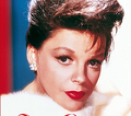 JUDY GARLAND/BIOGRAFIA de Anne EDWARDS